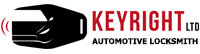 Keyright Ltd Auto Locksmiths